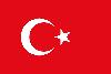 Melissa Turkey
