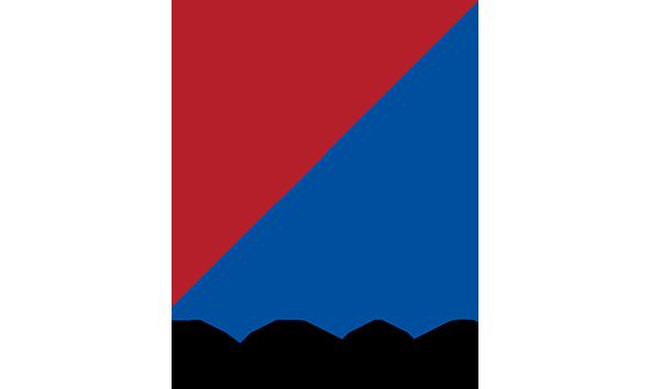 Partner - ABIS
