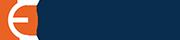 EPICOMM Logo