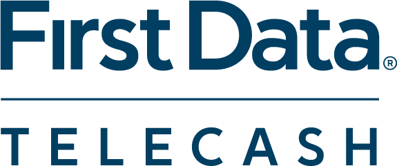 Partner - Telecash