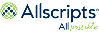 Partner - Allscripts
