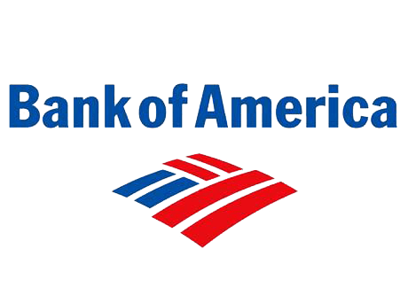 Customers - Bank of America