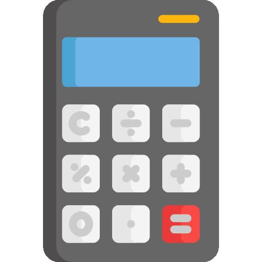 Datenblatt: E-Commerce ROI Calculator