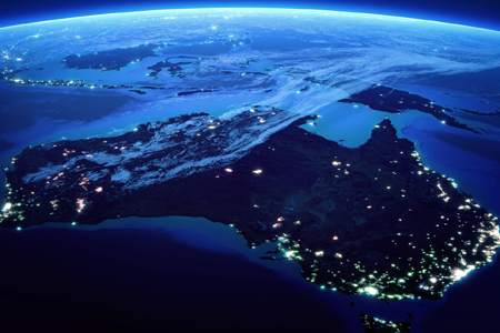 Data Sets - Global Geo*Postcode Data - Australia