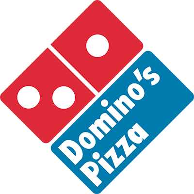 Customers - Dominos