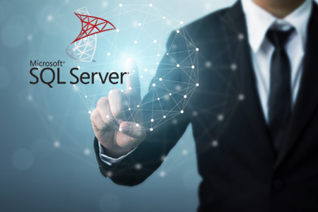 ETL Tools - SQL Server - Greece
