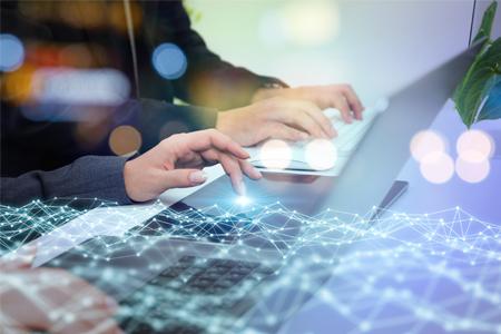 Healthcare Data Quality - Master Data Integration & Management