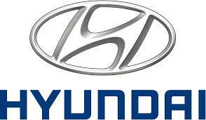 Customers - Hyundai