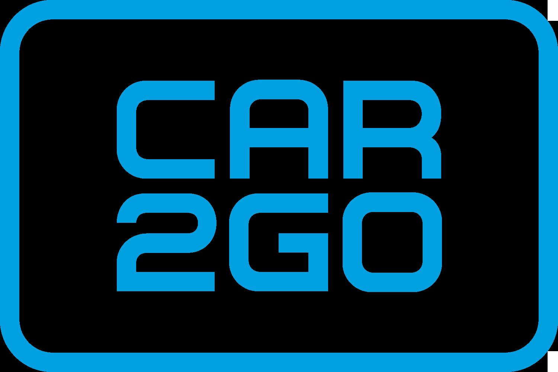 Case Study: car2go realisiert zuverlässiges Customer Onboarding mit Melissa