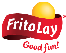 Case Study - Frito-Lay N.A.