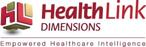 Case Study - HealthLink Dimensions