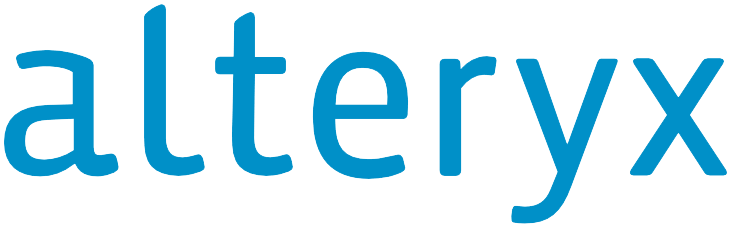 Partner - Alteryx