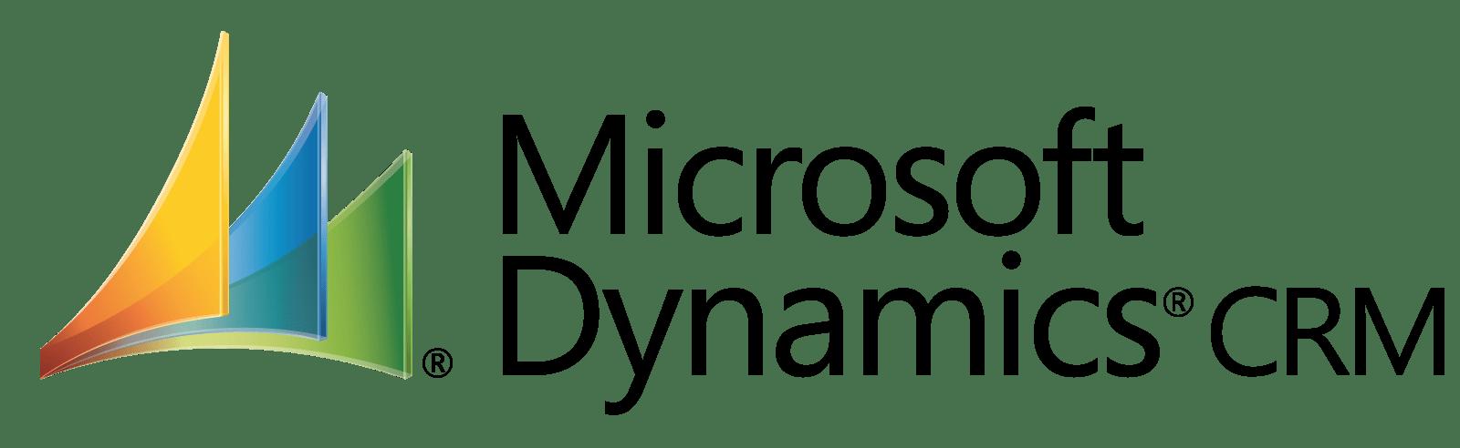 Partner - Microsoft Dynamics CRM