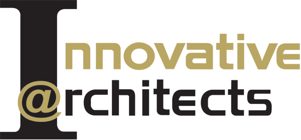 Partner - Innovative Architects