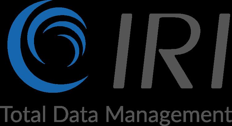 Partner - IRI