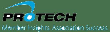Partner - ProTech