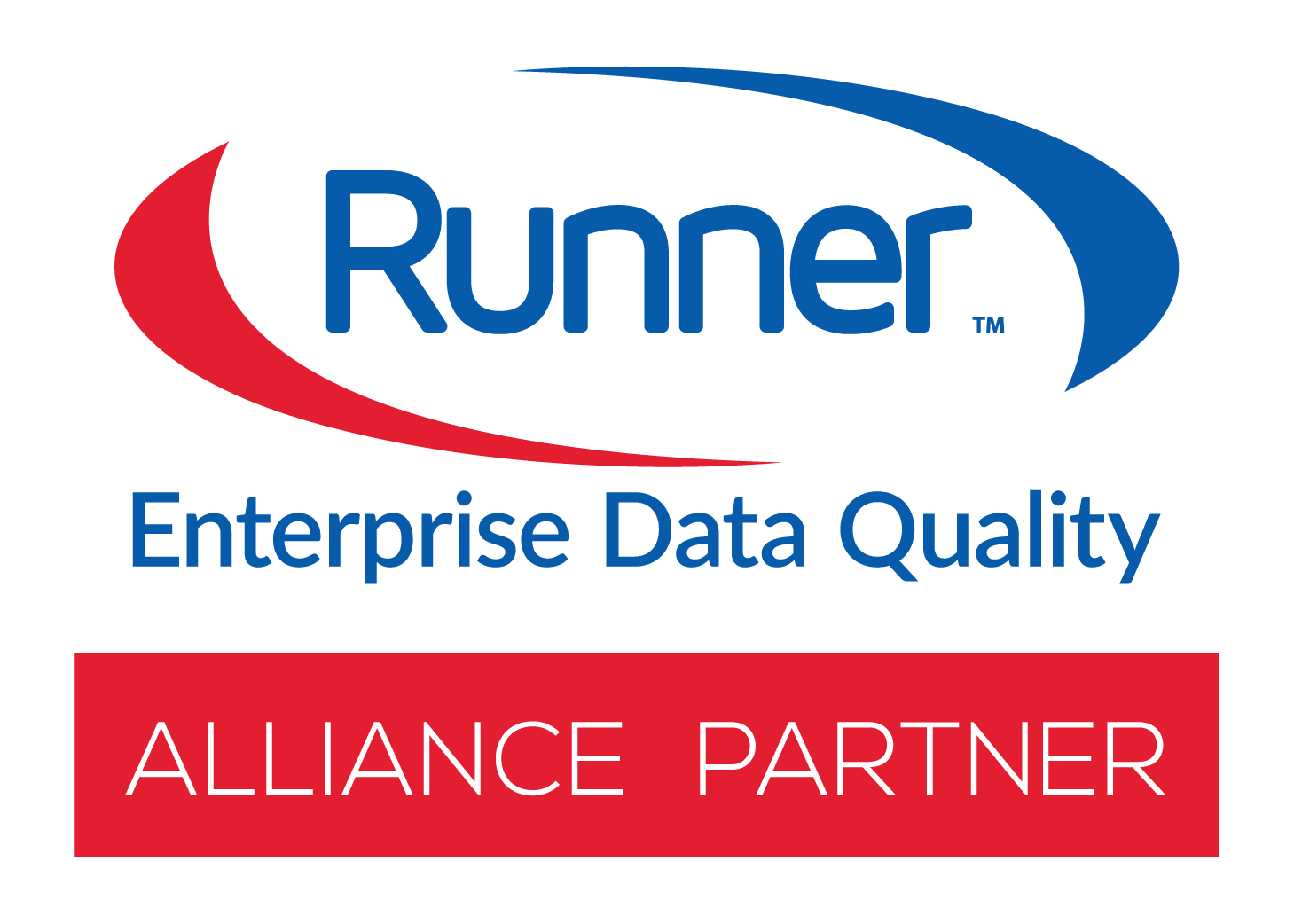 Partner - Runner Technologies