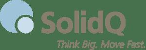 Partner - SolidQ