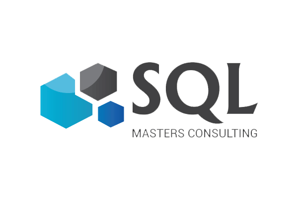 Partner - SQL Masters Consulting