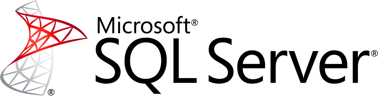 Partner - Microsoft SQL Server