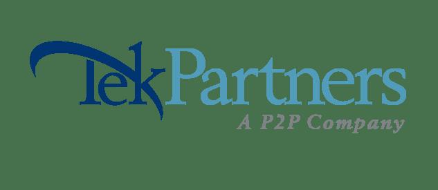 Partner - Tek Partners
