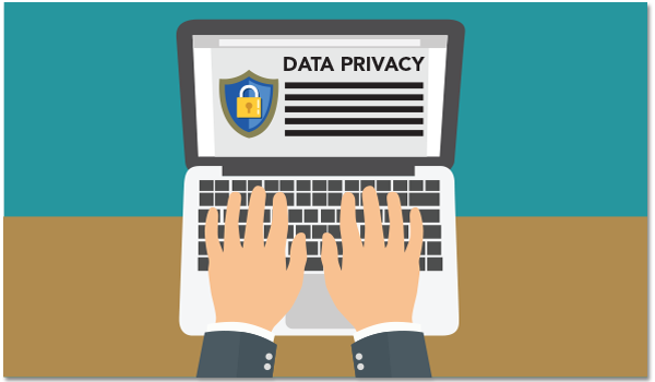 Data Privacy Policy >> Privacy Policy Melissa