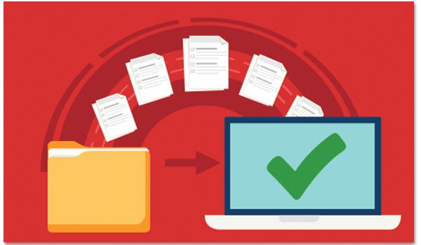 Customer Data Management(CDM) - Fast Distributed Performance