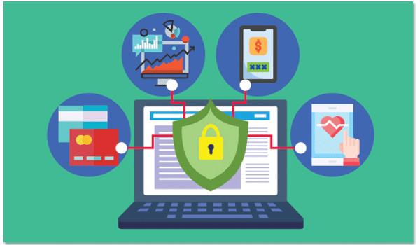 Customer Data Management(CDM) - Secure Data Processing
