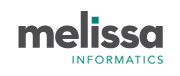 Melissa Informatics