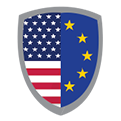 EU-US Privacy Shield Framework