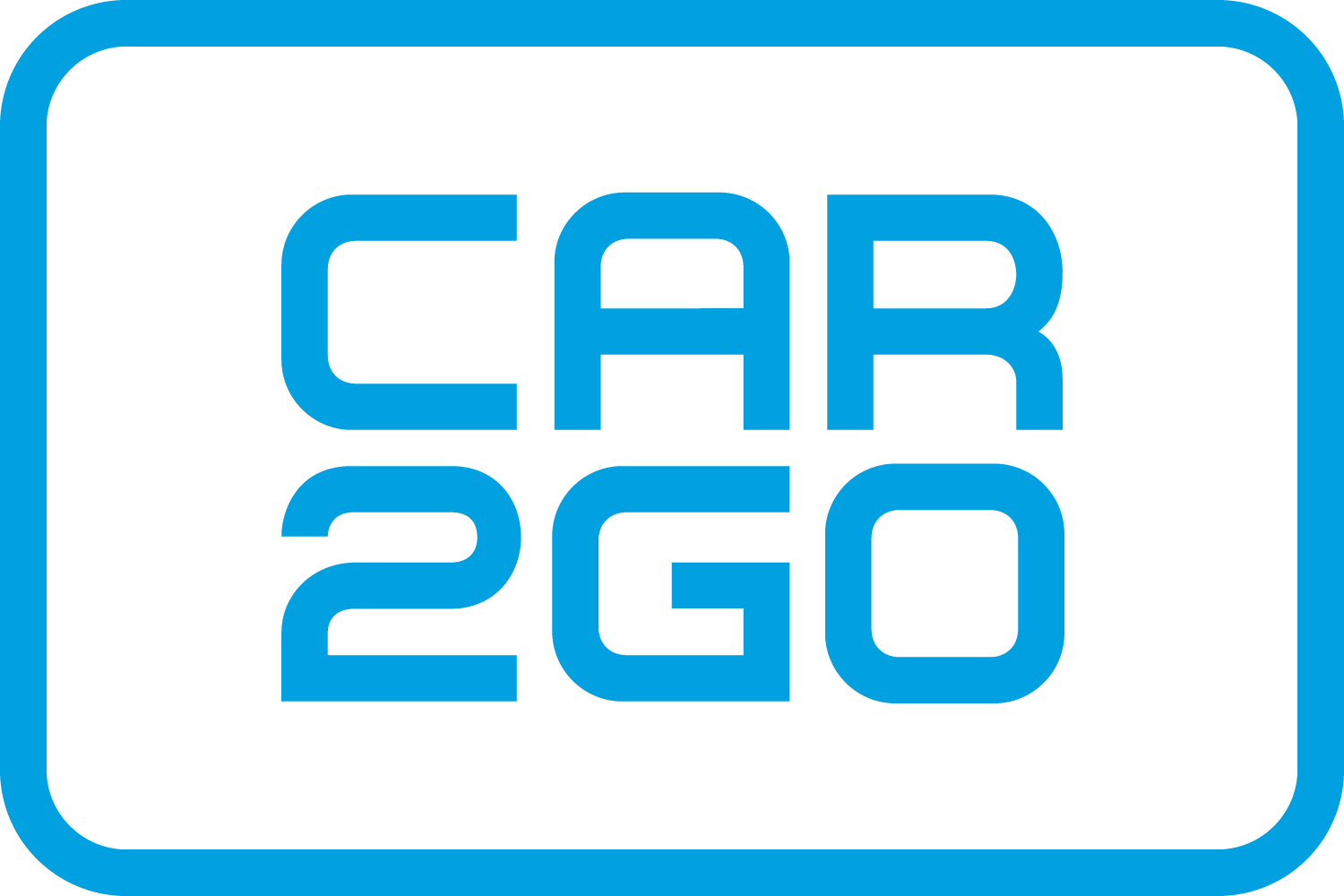 car2go Case Study