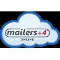 Personator & MAILERS Online