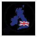 Business Coder – UK