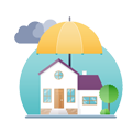 HazardHub: Melissa Shares Storm Surge Data Analysis for 2016 Hurricane Matthew