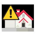 HazardHub Risk Data