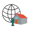 Product Update: Property Web Service