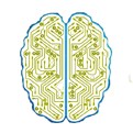 Talend: For AI to Change Business, It Needs to Be Fueled with Quality Data