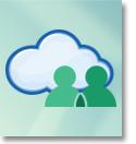 MatchUp Cloud