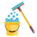 All the Tools You Need for Sparkling Clean Data